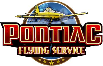 Pontiac Flying Service