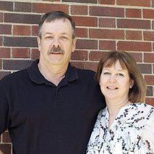 Scott&Sarah